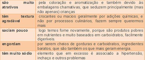 http://revistaecologico.com.br/esite/kcfinder/upload/images/capas/materias/tabela_carolguillen.jpg